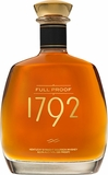 1792 Ridgemont Reserve Full Proof Bourbon