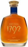 1792 Ridgemont Reserve Port Finish Bourbon