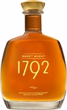 1792 Ridgemont Reserve Spring Wheat Whiskey