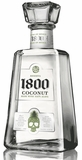 1800 Coconut Tequila (Case of 12)