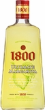1800 Ultimate Margarita Lime Cocktail 1.75L (case of 6)