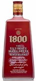 1800 Ultimate Raspberry Margarita 1.75L