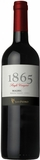 1865 Single Vineyard Malbec 2013