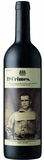 19 Crimes Red Wine (Case of 12)