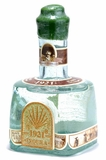 1921 Blanco Tequila (case of 12)