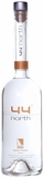 44� North Idaho Potato Vodka