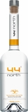 44� North Sunnyslope Nectarine Vodka 750ML