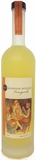 45th Parallel Madison Avenue Orangecello 750ML