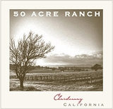 50 Acre Ranch Chardonnay