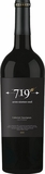 719 West Cabernet Sauvignon 750ML