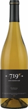 719 West Chardonnay (case of 6)