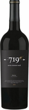719 West Merlot 750ML (case of 6)