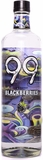 99 Blackberries Schnapps (case of 12)