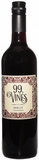 99 Vines Merlot 750ML NV