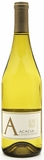 A by Acacia Chardonnay 375ML