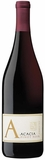 A by Acacia Pinot Noir 750ML 2015