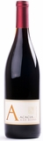 A by Acacia Red Blend (Case of 12)