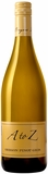 A to Z Pinot Gris (Case of 12)