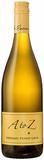 A To Z Pinot Noir 375ML (Case of 12)