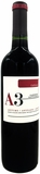 A3 Cabernet Sauvignon (case of 12)