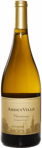 Abbeyville Chardonnay (case of 12)