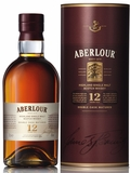 Aberlour 12 Year Old Single Malt Scotch