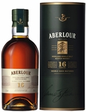 Aberlour 16 Year Old Single Malt Scotch 750ML