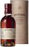 Aberlour Abunadh Single Malt Scotch