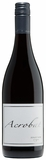 Acrobat by King Estate Oregon Pinot Noir 2014