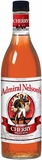 Admiral Nelson Spiced Cherry Rum 1L