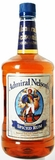 Admiral Nelson Spiced Rum 1.75L (Case of 6)