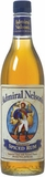 Admiral Nelson Spiced Rum 1L (Case of 12)