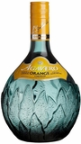 Agavero Orange Tequila Liqueur
