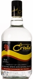 Aguardiente Cristal 750ML