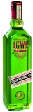 Agwa Coca Herbal Liqueur 750ML