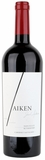 Aiken Cabernet Sauvignon Rutherford (case of 12)