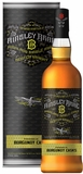 Ainsley Brae Burgundy Cask Single Malt Scotch 750ML