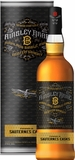 Ainsley Brae Sauternes Casks Single Malt Scotch