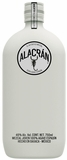 Alacran Mezcal Tequila (White Bottle) 750ML