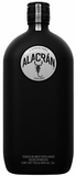 Alacran Silver Tequila (Black Bottle) 750ML