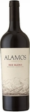 Alamos Catena Red Blend