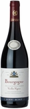 Albert Bichot Bourgogne Pinot Noir (case of 12)