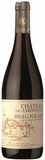 Albert Bichot Chateau de Jarnioux Beaujolais 750ML
