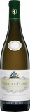 Albert Bichot Pouilly Fuisse (case of 12)