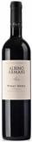 Albino Armani Pinot Noir 750ML (case of 12)