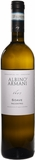 Albino Armani Soave Incontro 750ML (case of 12)