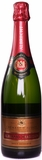 Albrecht Tradition Cremant Brut Reserve 750ML (case of 12)