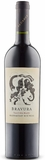 Alcance Bravura Red Wine 750ML 2012