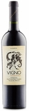 Alcance Vigno Red Blend 750ML 2013