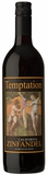 Alexander Valley Vineyards Temptation Zinfandel 2013